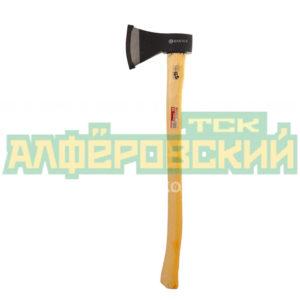 topor bartex b0346 s derevjannoj ruchkoj 1 25 kg 5ddc4c689aad1 300x300 - Топор Bartex B0346 с деревянной ручкой, 1.25 кг