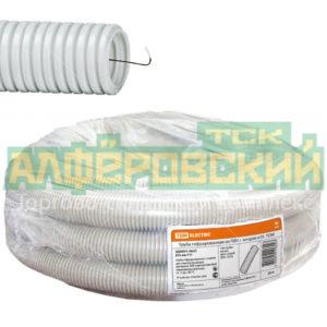 truba jelektrotehnicheskaja 16 mm tdm electric sq0401 0021 20 m 5ddd331bb4ca1 300x300 - Труба электротехническая 16 мм TDM Electric SQ0401-0021, 20 м