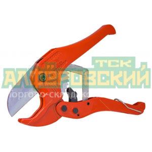 truborez masterprof 130055 do 40 mm 5ddc3f819f494 300x300 - Труборез MasterProf 130055, до 40 мм