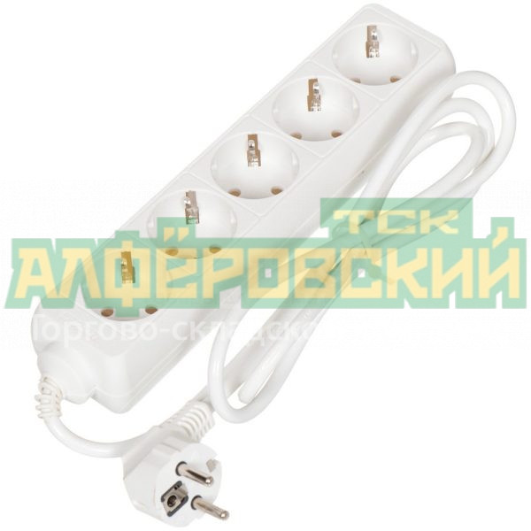 udlinitel jelektricheskij oblik 515v 5 rozetki 3h1 0 s zazemleniem 1 5 m 5ddced11c1bbe 600x600 - Удлинитель электрический Облик 515В 5 розетки 3х1.0 с заземлением, 1.5 м