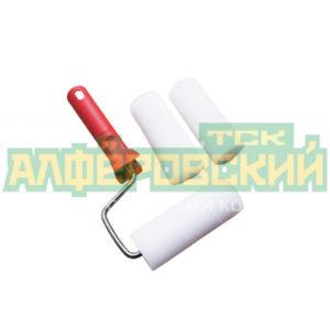 valik maljarnyj i 2 shubki 100 mm 5ddc9f2125411 300x300 - Валик малярный и 2 шубки, 100 мм