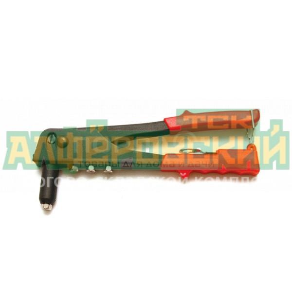 zaklepochnik bartex gl 101 hr2095 240 mm 5ddc30b5b576a 600x600 - Заклепочник Bartex GL-101/HR2095, 240 мм