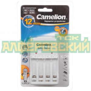 zarjadnoe ustrojstvo dlja batarei akkumuljatornoj camelion bc 1010b 5ddd33d9b0051 300x300 - Зарядное устройство для батареи аккумуляторной Camelion BC-1010B