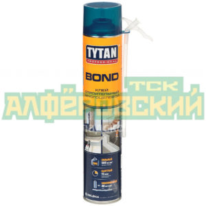 zhidkie gvozdi tytan bond straw 12527 stroitelnyj universalnyj 750 ml 5ddbd36facfff 300x300 - Жидкие гвозди Tytan Bond Straw 12527 строительный универсальный, 750 мл