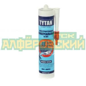 zhidkie gvozdi tytan euro line 601 universalnyj 425 g 01836 5ddbd2d49112f 300x300 - Жидкие гвозди Tytan Euro-Line №601 универсальный, 425 г, 01836