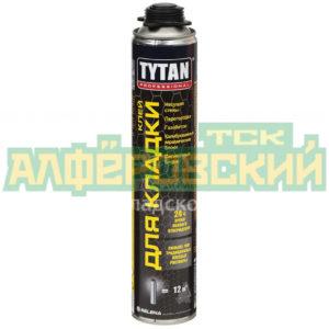 zhidkie gvozdi tytan professional dlja kladki 870 ml 10575 5ddbd2b87f02a 300x300 - Жидкие гвозди Tytan Professional для кладки, 870 мл, 10575