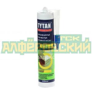 zhidkie gvozdi tytan universalnyj 310 ml 96283 5ddbd26bb7fcc 300x300 - Жидкие гвозди Tytan универсальный, 310 мл, 96283