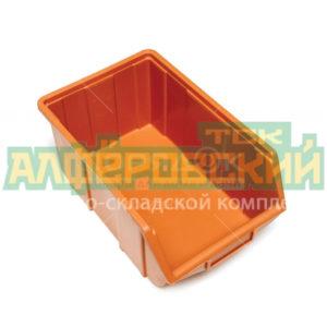jashhik dlja instrumentov i metizov m460 335h225h170 mm 5de589c12c94e 300x300 - Ящик для инструментов и метизов М460, 335х225х170 мм