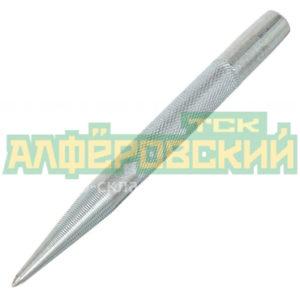 kerner niz 25102015 3 2 mm 5de575e132d24 300x300 - Кернер НИЗ 25102015, 3.2 мм