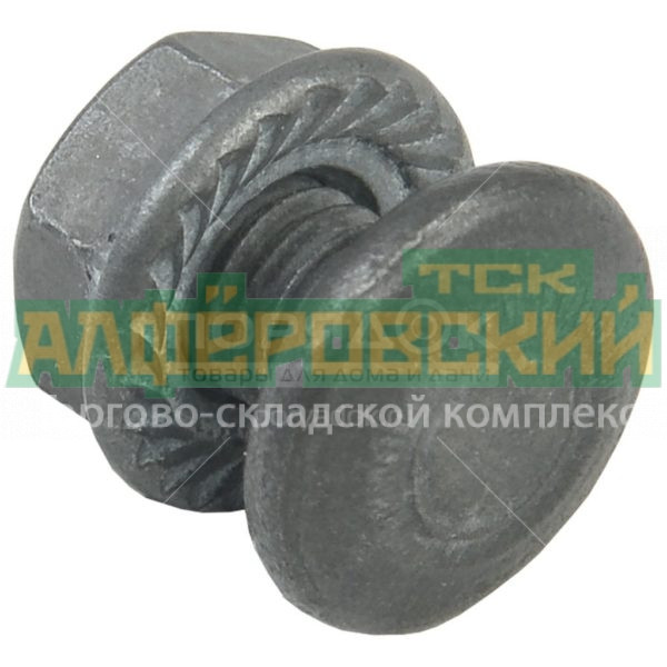 komplekt soedinitelnyj iek ks m6h10 5e02172eba097 600x600 - Комплект соединительный IEK КС М6х10