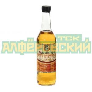 lak hv 784 jekoklass prozrachnyj 0 5 l 5de51eb478864 300x300 - Лак ХВ-784 Экокласс прозрачный, 0.5 л