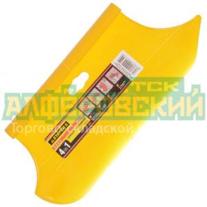 shpatel prizhimnoj stayer 1021 4 v 1 280 mm 5de5da046f197 300x300 - Шпатель прижимной Stayer 1021 4 в 1, 280 мм