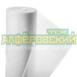 stekloholst gm 50 g kv m 1h20 m 5df561b49e8b9 300x300 - Стеклохолст GM, 50 г/кв.м, 1х20 м