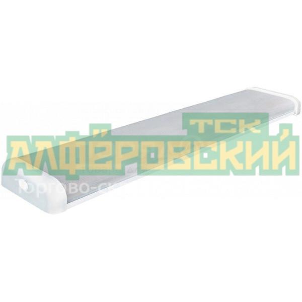 svetilnik linejnyj tdm electric pod led lampu t8 sq0327 0704 spo 120h2 5def50f9abdce 600x600 - Светильник линейный TDM Electric под LED лампу T8 SQ0327-0704, СПО 120х2