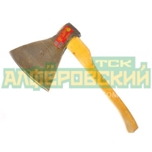 topor izhstal tnp m 2 3 2 kg 5df7febbe1512 300x300 - Топор Ижсталь-ТНП М-2, 3.2 кг