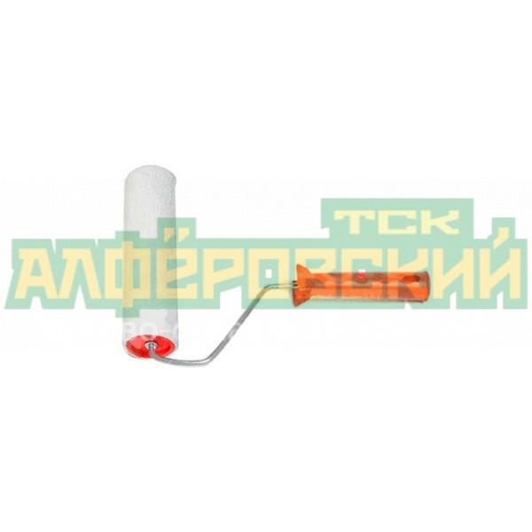 valik maljarnyj tsv plast mehovoj 100 mm 5e01899f3d395 600x600 - Валик малярный ТСВ-Пласт меховой, 100 мм