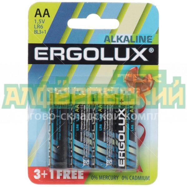 batarejka ergolux alkaline lr6 bl 3 1 free cena za 4 sht 5e2709c254e3e 600x600 - Батарейка Ergolux Alkaline LR6 BL 3+1 FREE, цена за 4 шт