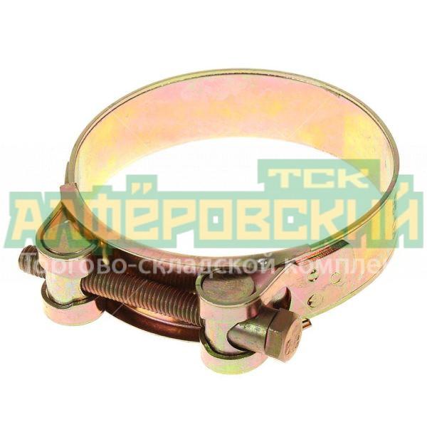 homut usilennyj 86 91 mm 5e1ccf8e12657 600x600 - Хомут усиленный, 86-91 мм