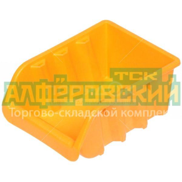 jashhik dlja instrumentov i metizov bartex 160h115h75 mm 5e26238828a18 600x600 - Ящик для инструментов и метизов Bartex, 160х115х75 мм