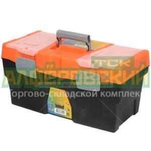 jashhik dlja instrumentov m 60 585h295h295 mm 5e2623823521e 300x300 - Ящик для инструментов М-60, 585х295х295 мм