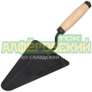 masterok arefino s283 dlja kamenshhika 200 mm 5e2fb5f7e4a15 300x300 - Мастерок Арефино С283 для каменщика, 200 мм