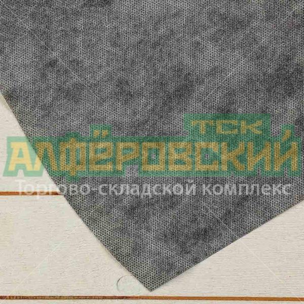 material mulchir agroteks 80 1 6 5m belo chernyj v korobke 5e2312d4153e2 600x600 - Материал мульчир. Агротекс 80 1,6*5м бело-черный в коробке