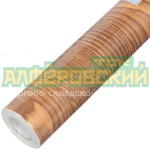 plenka samoklejashhajasja 5064 derevo korichnevoe 8h0 45 m 5e237dacb13df 300x300 - Пленка самоклеящаяся 5064 Дерево коричневое, 8х0.45 м