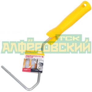 ruchka dlja valika akor 300 mm 6 mm 5e2f596d627ad 300x300 - Ручка для валика Акор, 300 мм, 6 мм