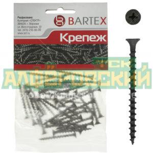 samorez po derevu i gipsokartonu bartex 30 sht 3 5h55 mm 5e2607f016cdf 300x300 - Саморез по дереву и гипсокартону Bartex 30 шт, 3.5х55 мм