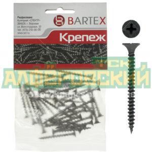samorez po metallu i gipsokartonu bartex 40 sht 3 5h41 mm 5e1ccc204e3d1 300x300 - Саморез по металлу и гипсокартону Bartex 40 шт, 3.5х41 мм