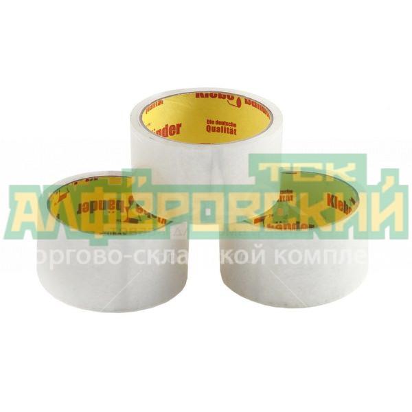 skotch prozrachnyj 50 mm 40 m art 218 5e1a339dc449c 600x600 - Скотч прозрачный 50 мм, 40 м (арт. 218)