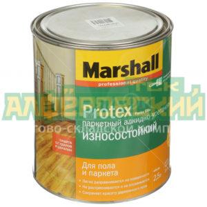 lak parketnyj marshall protex gljancevyj 2 5 kg 5e8200caa4d3d 300x300 - Лак паркетный Marshall Protex глянцевый, 2.5 кг