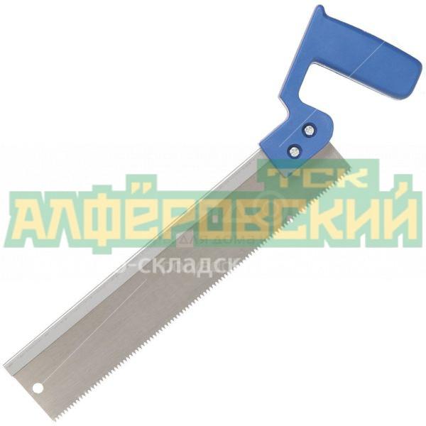 nozhovka dlja stusla bartex 300h60 mm 5e6fe5af76b90 600x600 - Ножовка для стусла Bartex, 300х60 мм