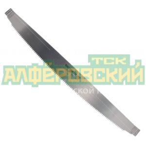 pila dvuruchnaja izhstal tnp 1250 mm 5e6fe5a9de62e 300x300 - Пила двуручная Ижсталь-ТНП, 1250 мм