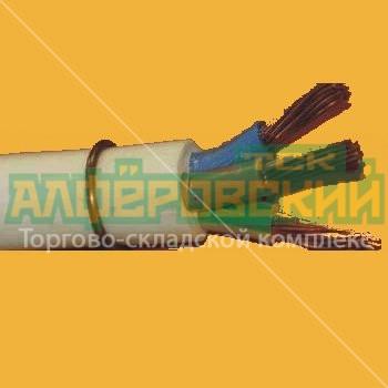 provod pvs kkz 3h0 75 mm 200 m 5e5e64da6bf35 - Провод ПВС ККЗ 3х0.75 мм, 200 м