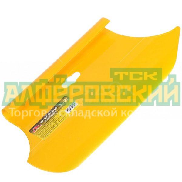 shpatel prizhimnoj hobbi 4 v 1 12 1 282 280 mm 5e7048997254c 600x600 - Шпатель прижимной Hobbi 4 в 1 12-1-282, 280 мм