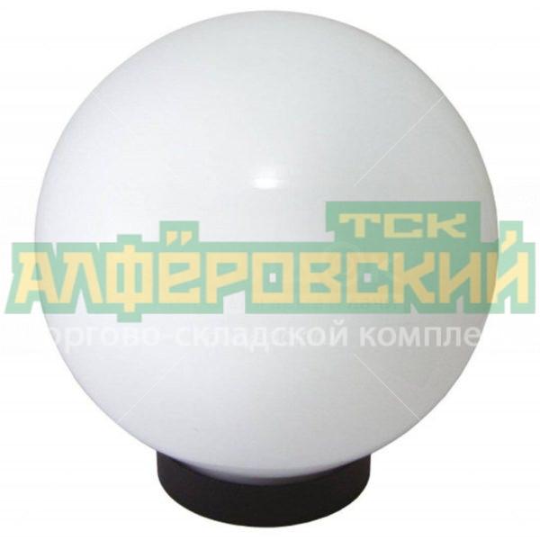svetilnik tdm electric ntu 02 100 301 sq0330 0307 30 sm 5e70812e41009 600x600 - Светильник TDM Electric НТУ 02-100-301 SQ0330-0307, 30 см