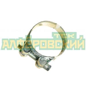 homut usilennyj 56 59 mm 5ea73c8777266 300x300 - Хомут усиленный, 56-59 мм