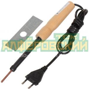 pajalnik jepcn 25 tdm electric rubin sq1025 0501 230 v 5e9ec0e0b413a 300x300 - Паяльник ЭПЦН-25 TDM Electric Рубин SQ1025-0501, 230 В