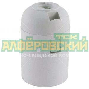 patron tdm electric sq0335 0032 plastikovyj e14 belyj 5ea836c12fef6 300x300 - Патрон TDM Electric SQ0335-0032 пластиковый Е14 белый