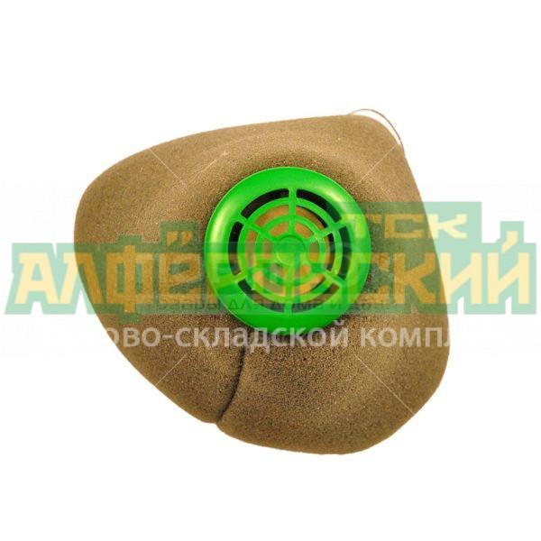 respirator u 2k 5e94dc94656fe 600x600 - Респиратор У-2К