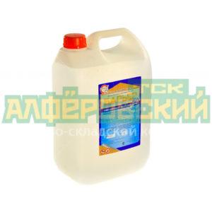 antiseptik dlja drevesiny barer bio prozrachnyj 5 l 5eb02802c06c1 300x300 - Антисептик для древесины Барьер-Био прозрачный, 5 л