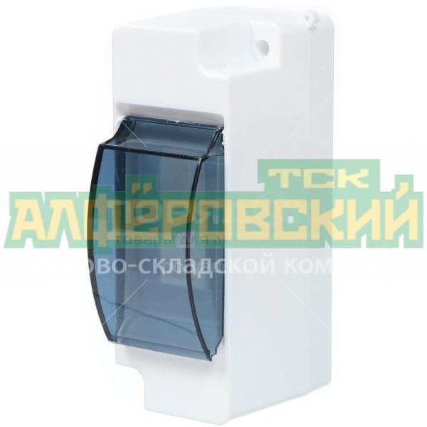 boks navesnoj 1 8211 2 modulja tdm electric sq0907 0003 5eb13c477d360 600x600 - Бокс навесной 1 - 2 модуля TDM Electric SQ0907-0003