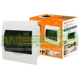 boks vstraivaemyj 8 modulej tdm electric sq0902 0003 5eba76bae8fb9 300x300 - Бокс встраиваемый 8 модулей TDM Electric SQ0902-0003