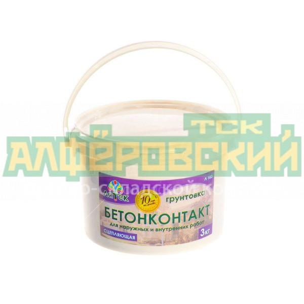 gruntovka betonokontakt latek l103 3 kg 5eb020cabef94 600x600 - Грунтовка бетоноконтакт Латек Л103, 3 кг