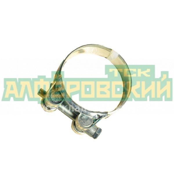 homut usilennyj 52 55 mm 5eb077006f215 600x600 - Хомут усиленный, 52-55 мм