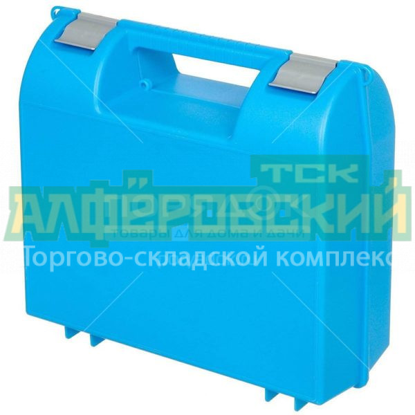 jashhik dlja instrumentov bartex 340h300h130 mm 5eb091698ee63 600x600 - Ящик для инструментов Bartex, 340х300х130 мм