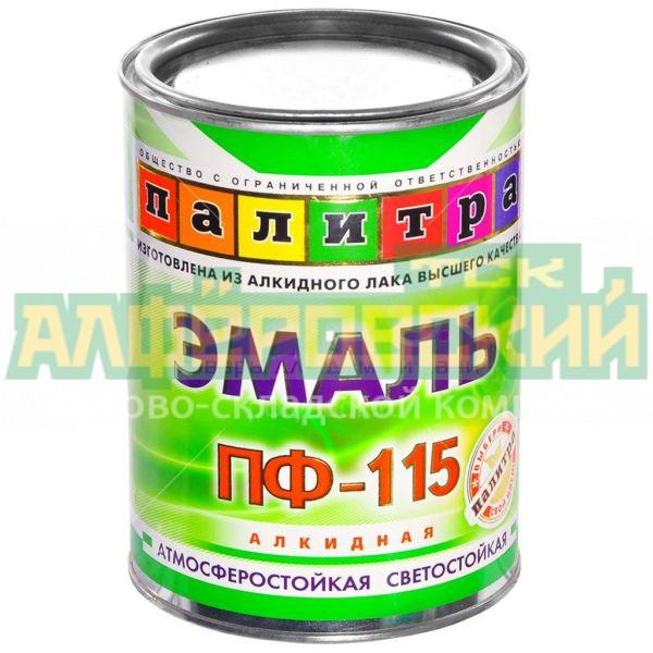 jemal pf 115 palitra bezhevaja 0 9 kg 5eb027f7d0edf 600x600 - Эмаль ПФ-115 Палитра бежевая, 0.9 кг