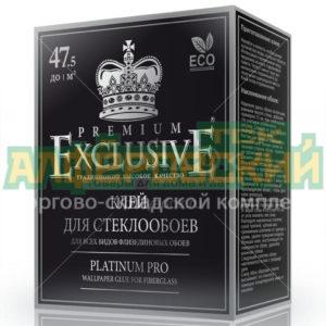 klej dlja steklooboev exclusive proffesional 250 g 5ec28dcf6e98d 300x300 - Клей для стеклообоев Exclusive Proffesional, 250 г