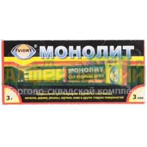 klej gel universalnyj aviora monolit 3 g 403 202 5eb01c1f85738 300x300 - Клей гель универсальный Aviora Монолит, 3 г 403-202